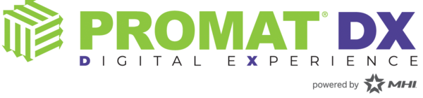 Open Sky Group Offers Firsthand Look at Supply Chain Efficiency at ProMatDX 2021