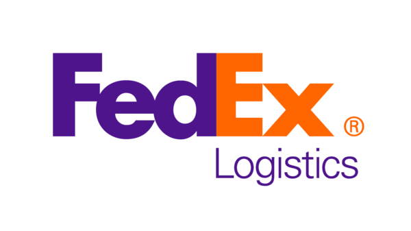 FedEx Logistics Launches FedEx Trade Solutions Service to  Customize Trade Compliance Solutions