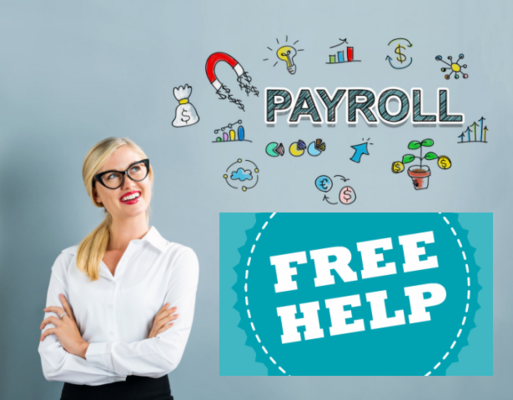 AscendTMS Adds Comprehensive Driver Payroll Services Via Partnership With Superior Trucking Payroll