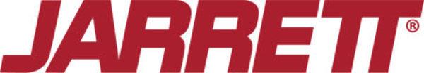 Jarrett Logistics Systems Achieves Milestone  Inc. 5000 Recognition