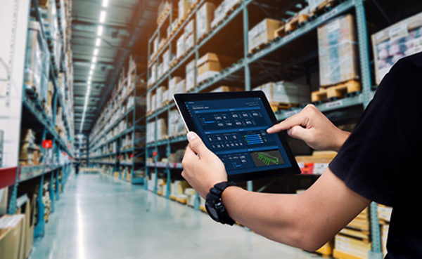 Fortna Powers Omnichannel Fulfillment with Expanded WES Capabilities