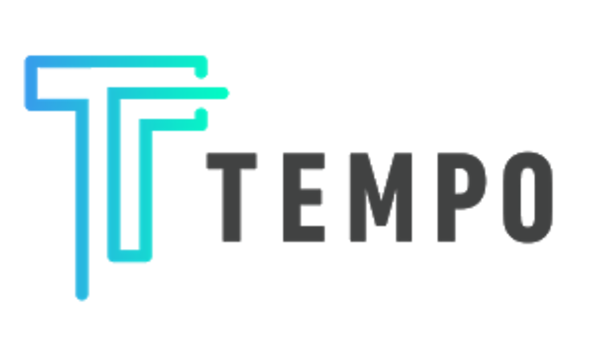 Tempo Automation Announces Ryan Benton as New Chief Financial Officer