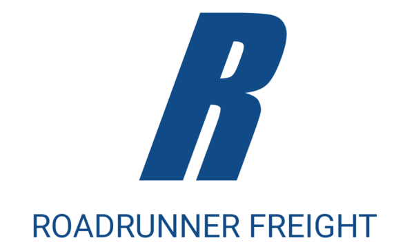 """Roadrunner Freight Announces Coveted 2020 """"Driver of the Year"""" Awards"""