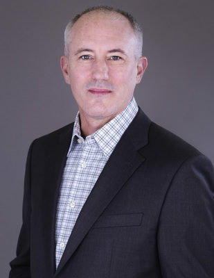 Rhenus Americas appoints Chris Matthews as Chief Executive Officer for Canada