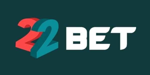 Download 22 Bet Naija app
