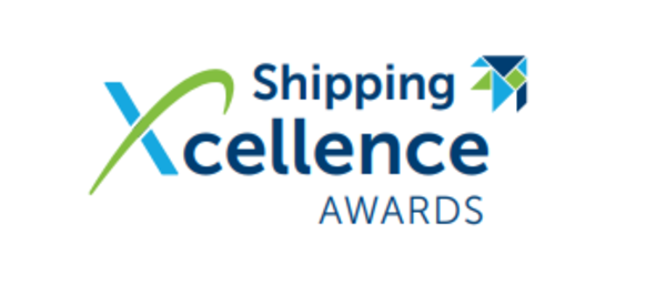 Logistyx Technologies Announces Winners of Inaugural  Shipping Xcellence Awards