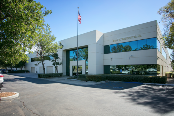 Dermody Properties Acquires Prime Logistics Real Estate in Southern California