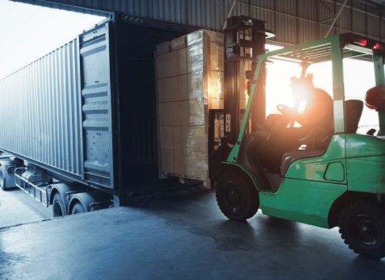 Zencargo selects Chain.io to Go Beyond Traditional Freight Forwarding with Seamless Connectivity