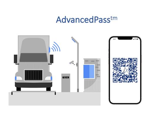 Advanced Solutions Introduces AdvancedPass