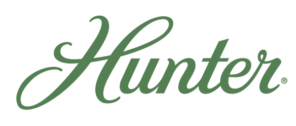 HUNTER INDUSTRIAL FANS BECOMES INTERNATIONALLY CERTIFIED BY AIR MOVEMENT AND CONTROL ASSOCIATION