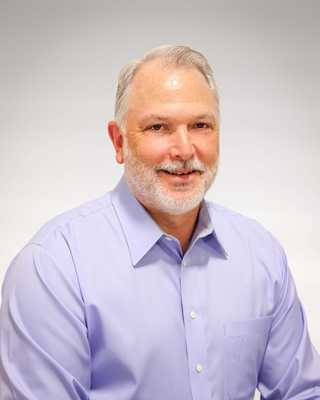 Tompkins Solutions Names Randy Price Vice President of Material Handling Integration