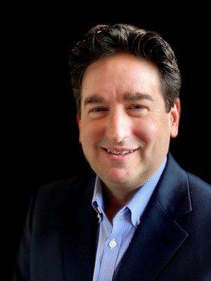 Former Mohawk Executive Named ORTEC's Sr. VP Customer Success