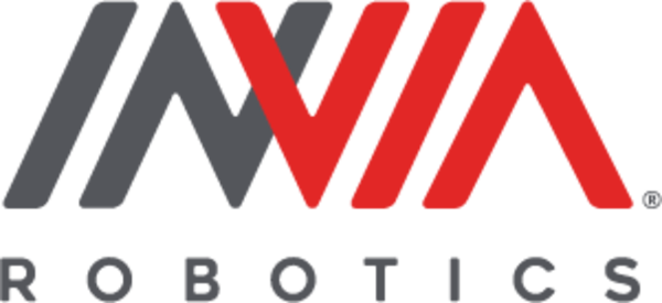 inVia Robotics and Rufus Labs Partner to Drive Warehouse Automation via Wearables and Robots