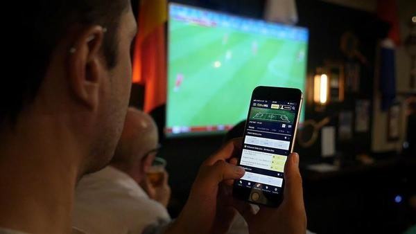 Find out the Sports Online platforms for watching HD quality matches for FREE