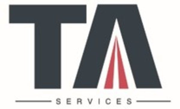 TA Services Announces the Acquisition of Top Gun Freight