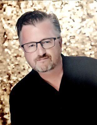 Omnichain™ Adds Jeff Kroeker as Vice President of Sales & Business Development