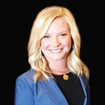 KC SmartPort's Elli Bowen Recognized Among Top 'Women in Supply Chain'