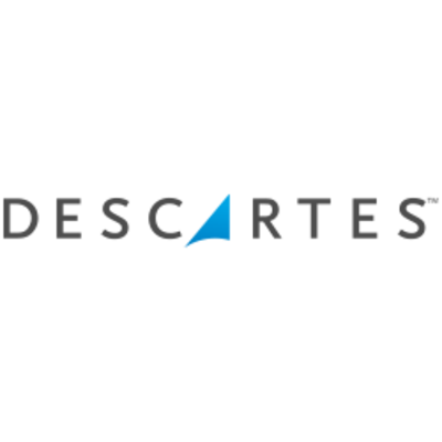 Descartes Unveils AI and Machine Learning Enhancements to Routing, Mobile & Telematics Suite