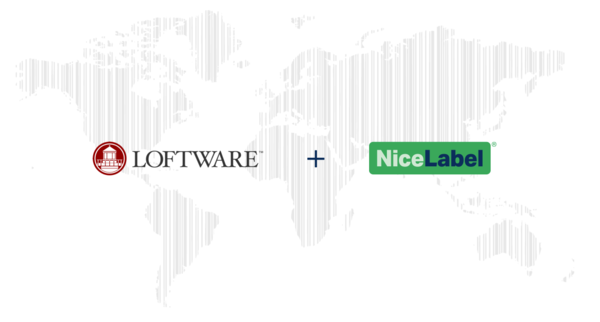 Labeling Issues Cost Manufacturers More Than $1.31 Million Each Year, Per NiceLabel and Loftware