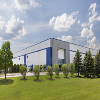 Dermody Properties Acquires Logistics Real Estate Near Chicago