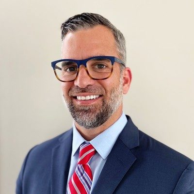 PERC Announces New Director of Off-Road Business Development