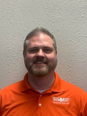 Southeastern Freight Lines Promotes Josh Logue to Service Center Manager in Shreveport, Louisiana