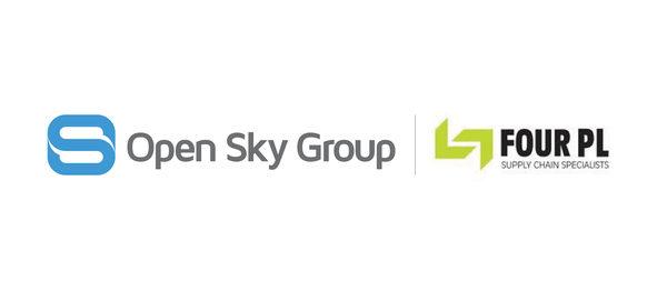 OPEN SKY GROUP NAMES IAN DRUMMOND CEO OF AUSTRALIAN-BASED OPEN SKY GROUP PTY LTD