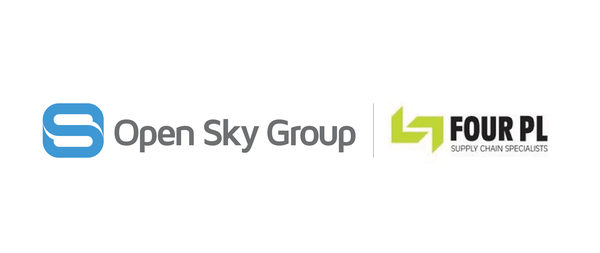 OPEN SKY GROUP NAMES IAN DRUMMOND CEO OF AUSTRALIAN-BASED OPEN SKY GROUP PTY LTD
