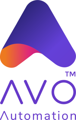 SLK Software launches game-changing quality automation system provider, Avo Automation