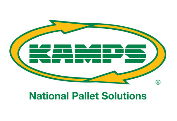 Kamps Inc. Acquires Pallet Industries in Florida; Strengthens Its Position in the Southern Pallet Ma