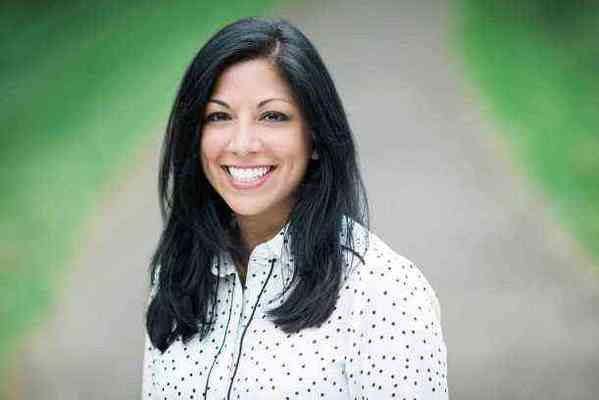 LaserShip Appoints Bhavna Dave as Chief Human Resources Officer