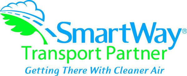 BR Williams Renews with the U.S. EPA SmartWay® Transport Partnership
