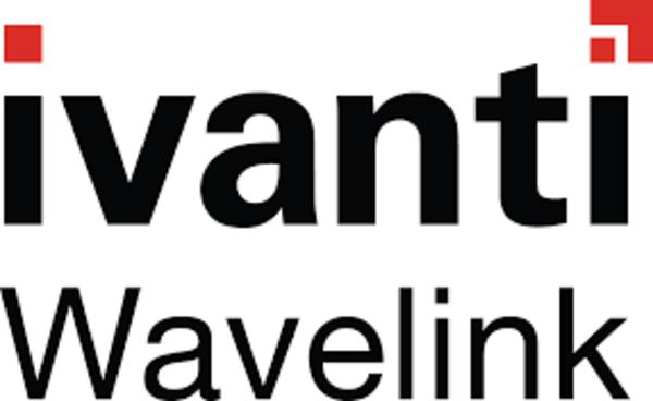 Ivanti Wavelink Adds Printer Management Capabilities