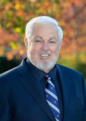 TA Services Names Logistics Leader, Reo B. Hatfield II, as Vice President of Business Development