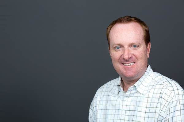 Elemica Announces Matt McAluney as Chief Commercial Officer