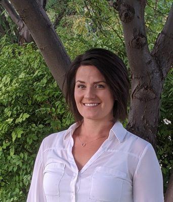 Stephanie Jay Named Customer Success Manager