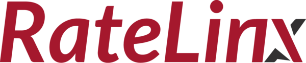 RateLinx Announces Partnership with ProcessWeaver to Offer Enhanced Freight Audit Capabilities