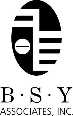 BSY Associates Inc. Named Marketing Communications Agency For Marine Repair Services