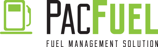 PacLease Introduces New Fuel Program Partnership with Personalized Planning