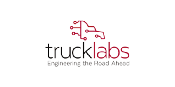 TruckLabs Raises $15M Series A to Bring Aerodynamic, Fuel-Saving Device to Millions more Trucks