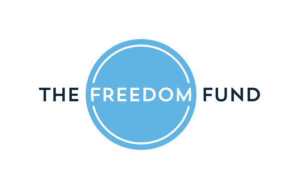 Freedom Fund Announces Initiative to Bring Women Into Leadership Positions in Anti-Slavery Orgs