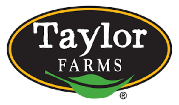 "RedwoodConnect 2.0 Enables Taylor Farms to Get Products ""From Field to Fork"" Efficiently"