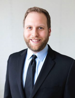 TA Services Adds Andrew Welling as Director of Cross Border Services