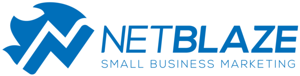 NetBlaze Named Digital Marketing Agency of Record for Houston Refrigerated Logistics, Inc.