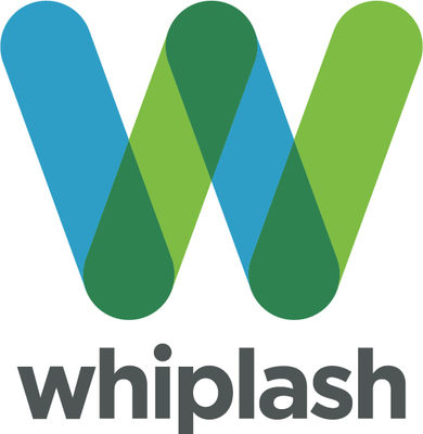 Port Logistics Group rebrands as Whiplash to solidify its position as the nation's leader in omnicha