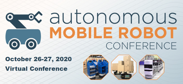 Did you miss the PULSE & OTTO AMR Conference?