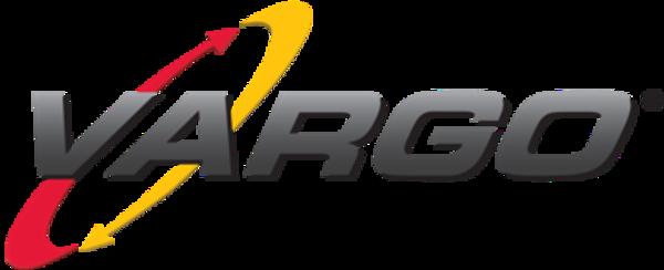 VARGO® Adds to Software Support Team