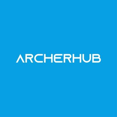 Archerhub Launches ALVUS TMS to help Carrier Partners Grow their Businesses