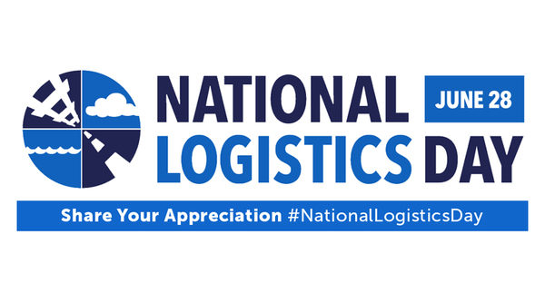 Logistics Plus to Celebrate 2nd Annual NATIONAL LOGISTICS DAY on June 28th