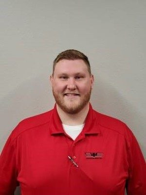 Southeastern Freight Lines Promotes Travis Dodgen to Service Center Manager in Montgomery, Alabama